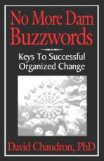 buzzwords book